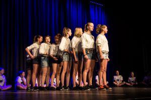 tanzfestival-2016-004